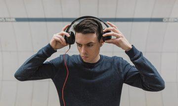Best Selling Headphones of 2017