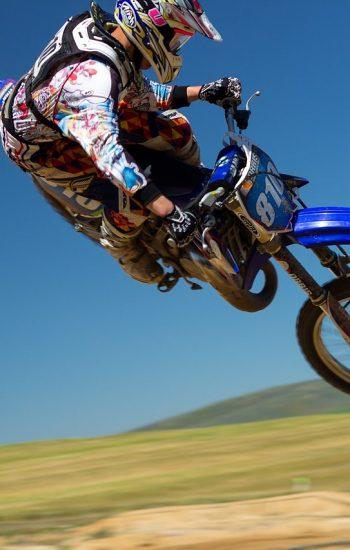 National Racing Championships Gravida