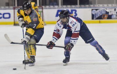 Hockey Free Hockey Games Mauris Gravida