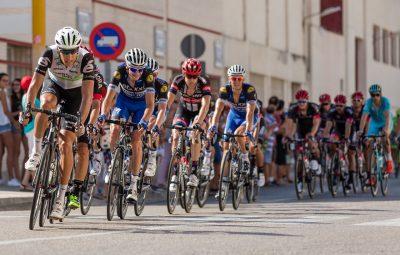 Australia Gatherd the Cycler Mauris Gravida