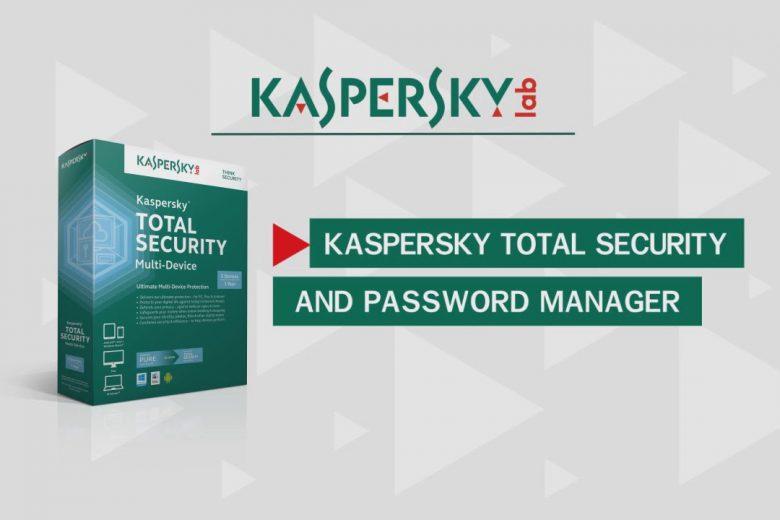 Mauris Gravida Kaspersky Work Space Security