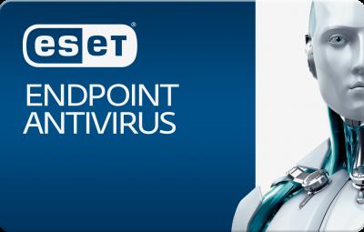Sophos Endpoint Protection Mauris Gravida