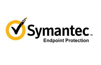 Symantec Endpoint Protection Mauris Gravida