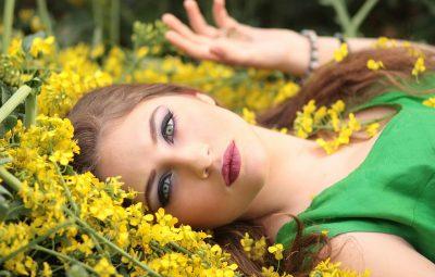 Glamour model Stock Mauris Gravida Photo & Stock