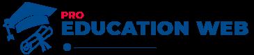 Education Web Pro
